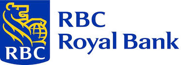 Royal Bank of Canada Credit Cards