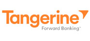 Tangerine Credit Cards