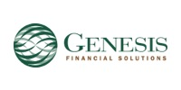 Genesis FS Card Services Credit Cards