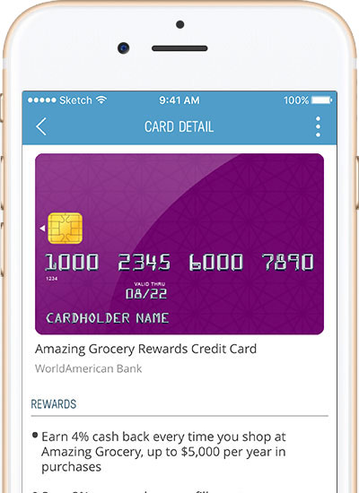 Know which credit card to use online and instore to get the most out of each purchase.