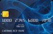 Best 0% APR Credit Cards
