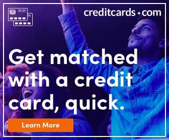 CardMatch™