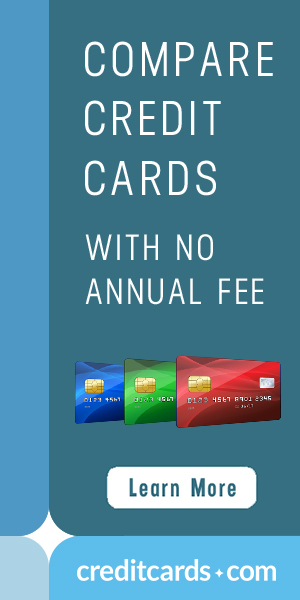Best Credit Cards