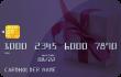 Best Points Rewards Cards