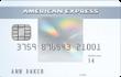 Amex everyday credit card 111115