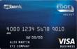 Us bank business edge select rewards card