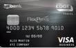 Us bank flexperks business edge travel rewards card