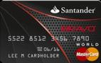 Bravo® Credit Card