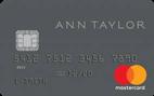 Ann Taylor Mastercard