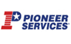 Pioneer Services Military Loans