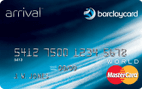 barclaycard arrival world mastercard 51304 Application.CapitalOne.Com Reservation