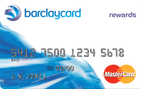 barclaycard rewards mastercard 100914 Application.CapitalOne.Com Reservation