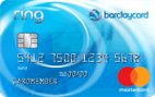 Barclaycard Ring™ Mastercard® Review