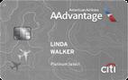 citi aadvantage platinum select mastercard 102414 Citi.Com/Applycitisimplicity Invitation   Citi Apply Citi Simplicity