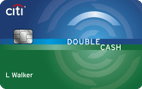 Citi® Double Cash Card — 18 month BT offer