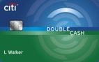 Citi® Double Cash Card — 18 month BT offer