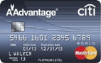 Review of the New Citi AAdvantage Credit Card Benefits