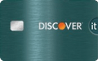 Discover it® 21 Month Balance Transfer Offer Review