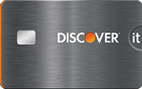 Discover it® Secured Credit Card - No Annual Fee Review