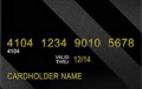 Edge Prepaid Visa® RushCard Card Signup