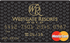 Westgate Rewards MasterCard®