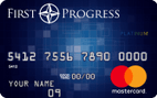 First Progress Platinum Prestige Mastercard® Secured Credit Card Review