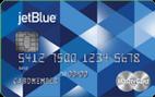 JetBlue Plus Card
