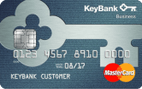 Mastercard® Business Credit Card