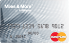 The Premier Miles & More World MasterCard®