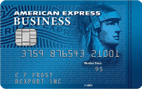 Best Business Credit Cards