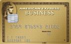 Card Type