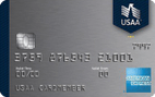 USAA Secured Card® American Express® Card Review