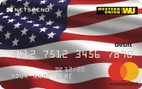 Western Union® NetSpend® Prepaid Mastercard® Review