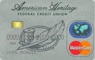 Platinum Preferred Mastercard