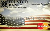 Hometown Rewards