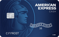 american-express-cash-magnet-card-071818.png Card Image