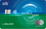 Citi® Double Cash Card review