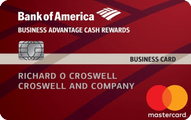 bank-of-america-business-advantage-cash-rewards-mastercard-credit-card-041718.png Card Image