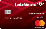 bank-of-america-cash-rewards-credit-card-041718.png Card Image