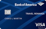 bank-of-america-travel-rewards-credit-card-041718.png Card Image