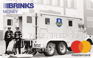 brinks-money-heritage-prepaid-mastercard-082918.png Card Image