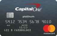 capital-one-platinum-credit-card-121217.png Card Image