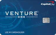 capital-one-ventureone-rewards-credit-card-041217.png Card Image