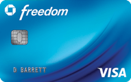 chase-freedom-082917.png Card Image