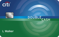 citi-double-cash-041618.png Card Image