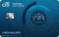 citi-thankyou-preferred-041618.png Card Image