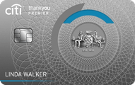 citi-thankyou-premier-card-041618.png Card Image