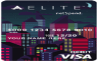 CityScape ACE Elite Visa Prepaid Debit Card Application