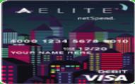 CityScape ACE Elite Visa Prepaid Debit Card Application