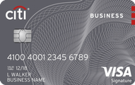 costco-anywhere-visa-business-by-citi-041618.png Card Image